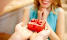 Dicas de presentes de Dia das Mães para grávidas
