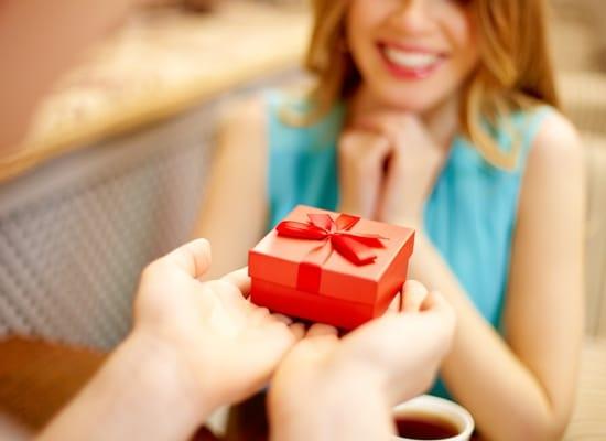 You are currently viewing Dicas de presentes de Dia das Mães para grávidas