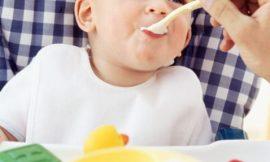 Benefícios do ômega 3 para desenvolvimento do bebê
