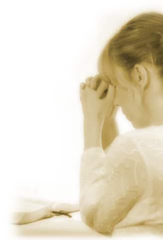 You are currently viewing Oração de proteção para bebê e gestante