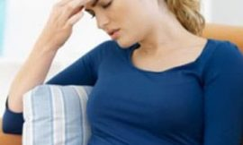 Dores mais comuns durante a gestação