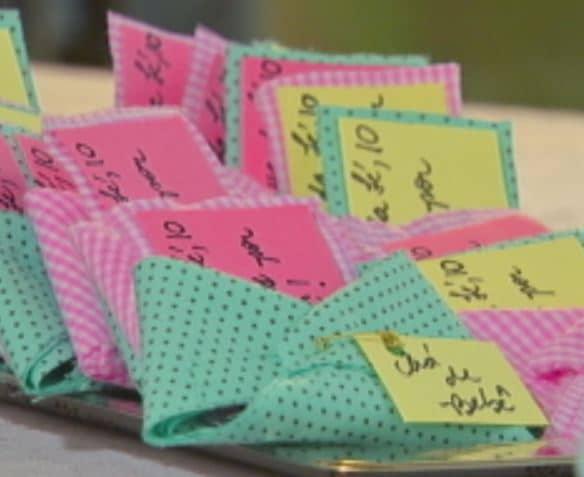 Read more about the article Cartões para chá de bebê, batizado e aniversário para imprimir