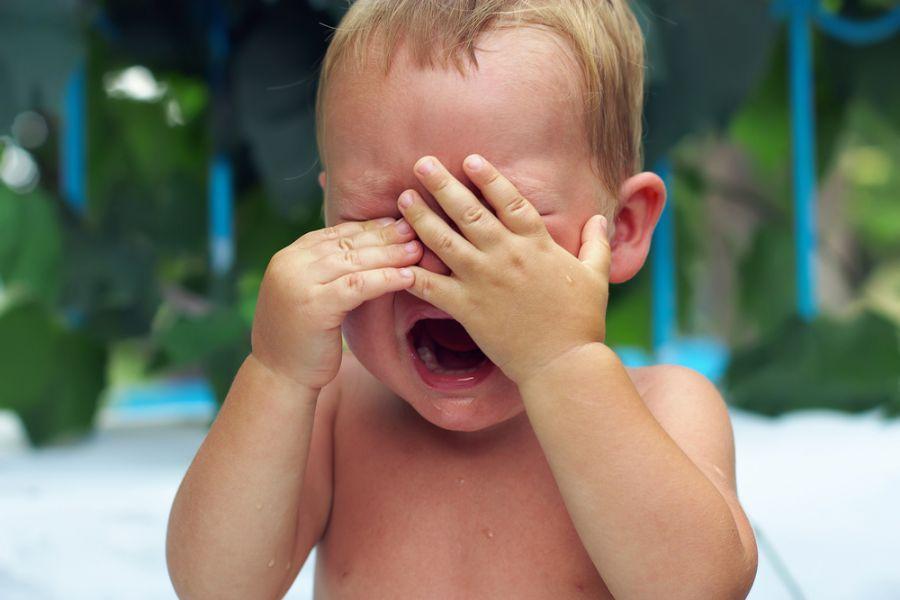 You are currently viewing Dicas de calmantes naturais para bebês