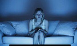 15 Dicas de filmes para grávida assistir