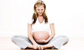 Métodos para aliviar a dor do parto normal