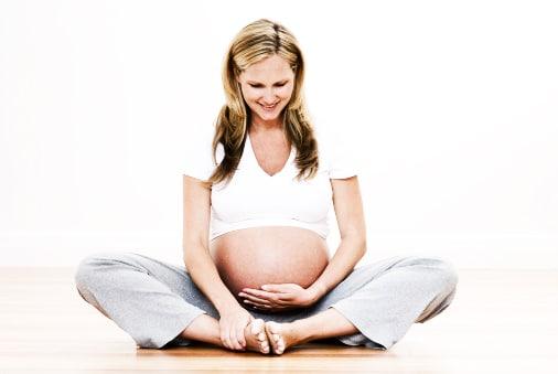 You are currently viewing Métodos para aliviar a dor do parto normal