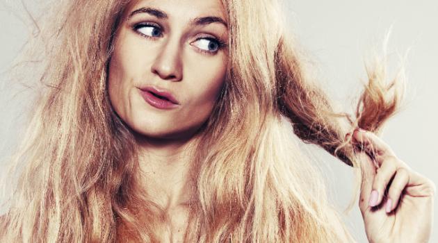Read more about the article Alisamento de cabelo na Gravidez – O que pode e o que não pode?
