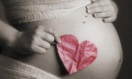 Como controlar colesterol alto durante a gestação
