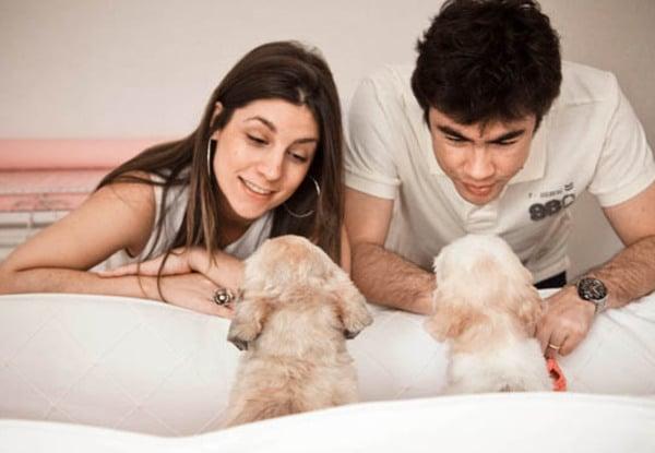 Foto: msalx.bebe.abril.com.br.