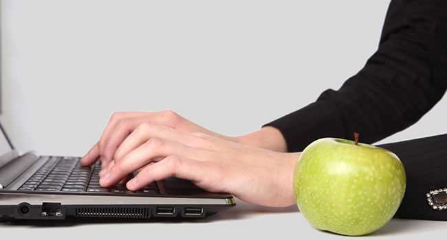 You are currently viewing Dicas de lanches para gestante comer no trabalho