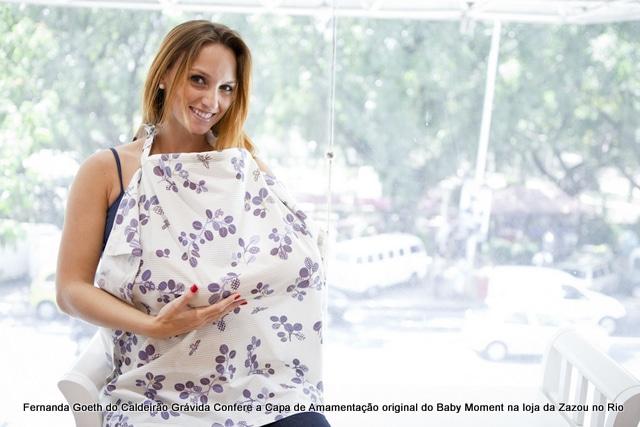 Read more about the article Capa de amamentação – Onde comprar?