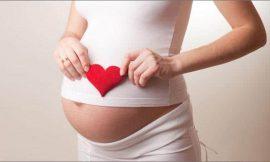 6 principais dúvidas sobre a gravidez