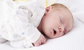 Bebê cardiopata, o que é e como detectar?