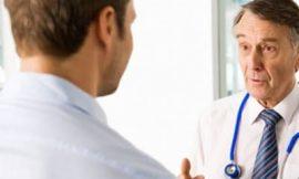 Exames pré-natal para o pai antes da gestação