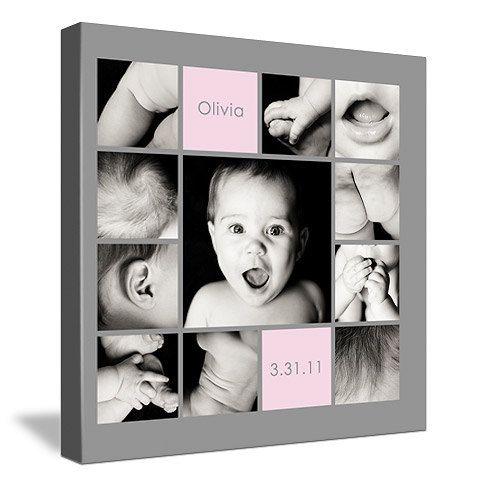 You are currently viewing Ideias para guardar lembranças do seu bebê