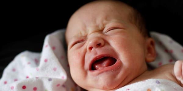 You are currently viewing Aplicativo que traduz o choro do bebê