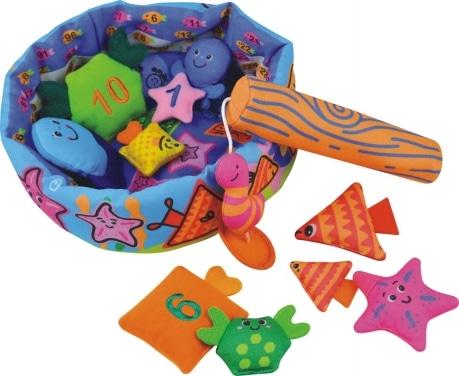brinquedo 5