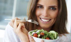 Dicas de alimentos que aumentam a fertilidade