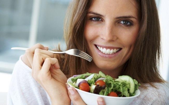 You are currently viewing Dicas de alimentos que aumentam a fertilidade