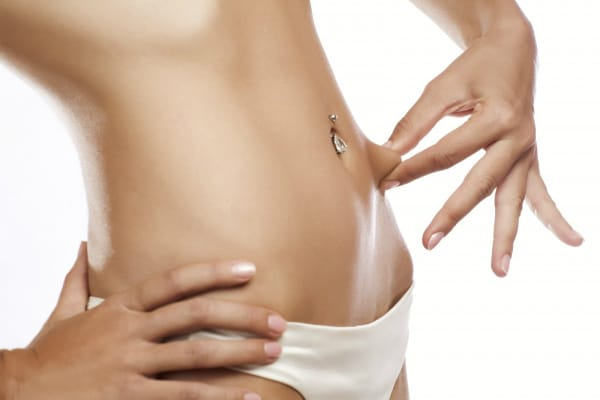 You are currently viewing Anorexia durante a gestação