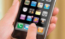 Babá eletrônica no celular – Conheça o aplicativo