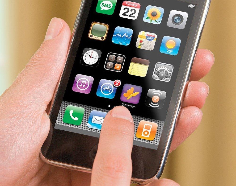 You are currently viewing Babá eletrônica no celular – Conheça o aplicativo