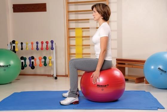 You are currently viewing Exercícios para aliviar dor nas costas durante a gestação