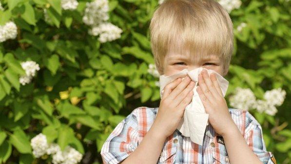 You are currently viewing Como proteger o bebê dos germes
