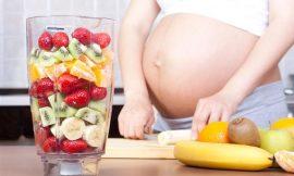 8 Melhores Frutas para gestantes [Guia 2020]