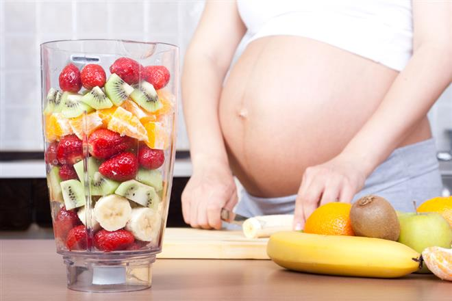 Foto:dietxnutrition