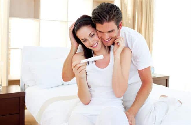 You are currently viewing Sinais que indicam que você pode estar grávida
