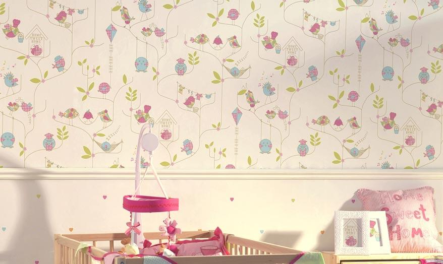 Foto: wallpaperfromthe70s