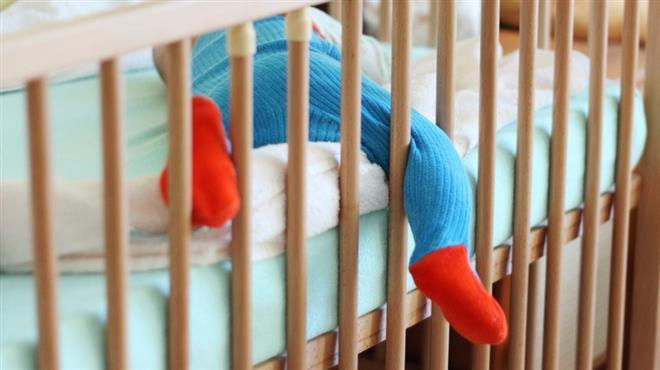 You are currently viewing Dicas para escolher o berço do bebê