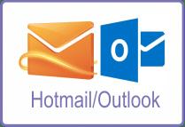 Botão-hotmail2