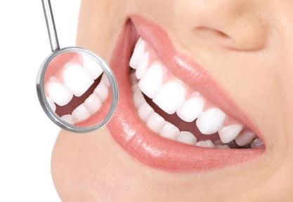 Clareamento Dental Na Gravidez Pode Ou Nao