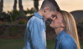 O que você vai ser quando o seu filho crescer?