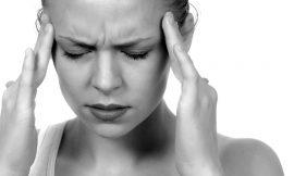 Remédios caseiros para dores de cabeça na gravidez