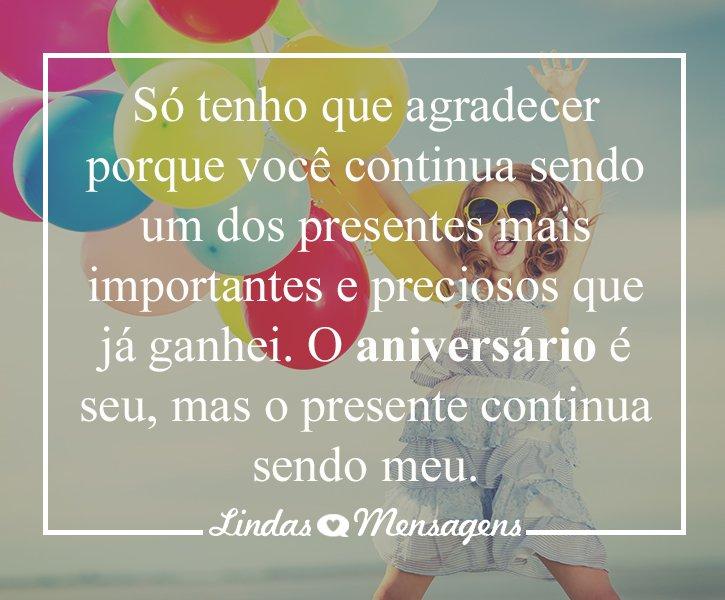 Mensagem De Aniversario De Um Ano Para Filho: Adenilsa Ferreira
