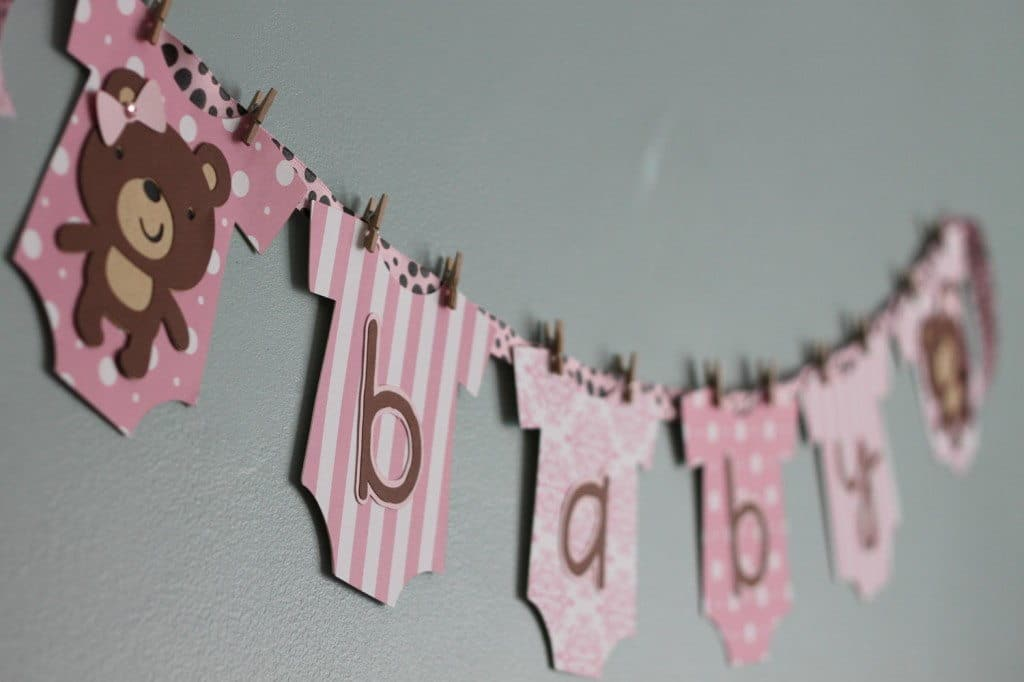 Foto:Bestbabydecoration