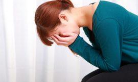 Mal-estar matinal na gestação, como amenizar?