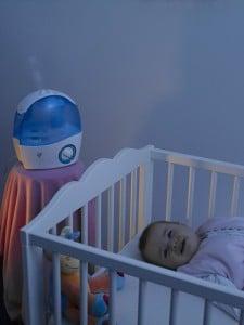 Foto: Newborn-baby