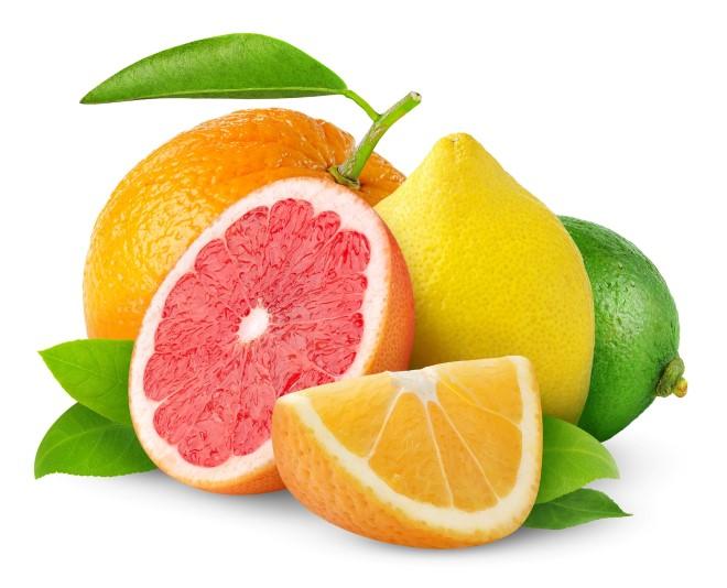 Frutas: Appleortho