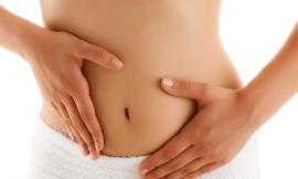 Como fica o ciclo menstrual após a gestação?