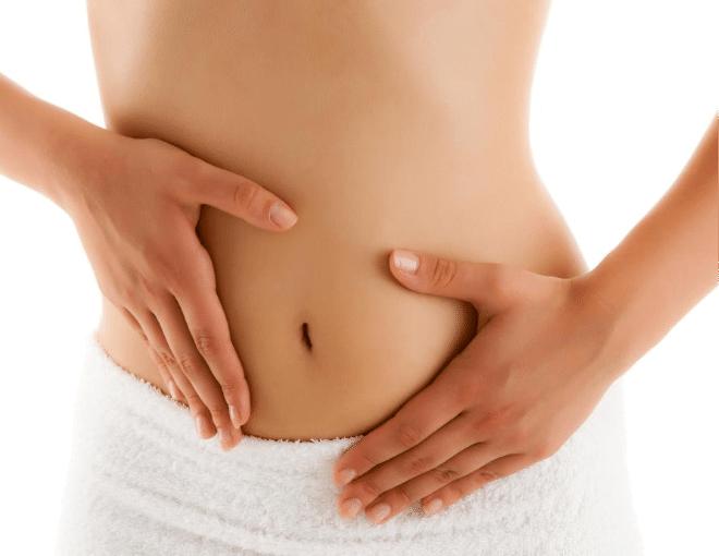 You are currently viewing Como fica o ciclo menstrual após a gestação?