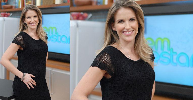 You are currently viewing Mariana Ferrão dá dicas para uma gestação saudável