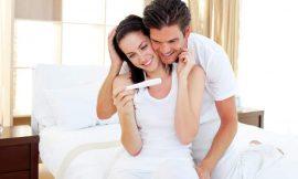 Primeiros meses de gravidez, o que evitar?