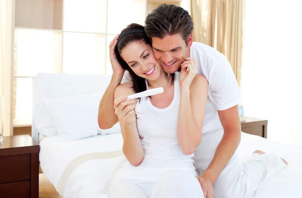 You are currently viewing Primeiros meses de gravidez, o que evitar?