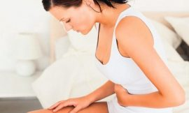 Aborto Espontâneo: Como saber se estou abortando?