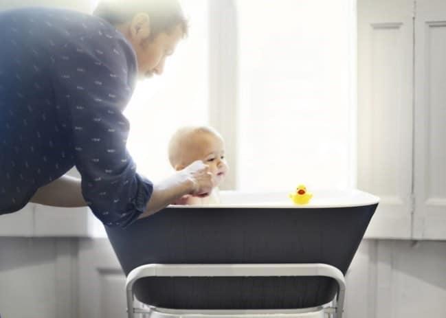 You are currently viewing Marido que não ajuda a cuidar do bebê: O que fazer?