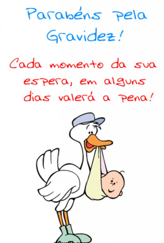 Amiga do facebook facebook friend 4